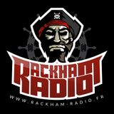 Rackham Radio Podcast (08/06)