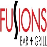 LIVE FROM FUSIONS DEC 2010