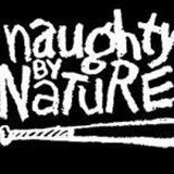 The Diamond In The Rough: The Naughty By Nature Session