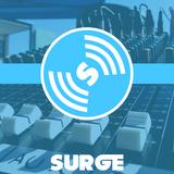 Soton ACS Radio Podcast Thursday 19th May 10pm