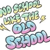 Old School Hip Hop & RnB Mixtape.Part.5