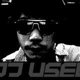 DJ Used Soul mix