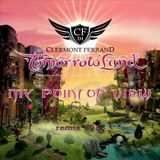 DJ Clermont Ferrand - MY POINT OF VIEW (before tomorrowland)