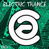 Electric Trance 001