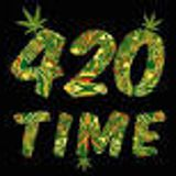 Roots Rock 420