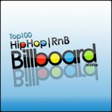 Billboard R&B 2011