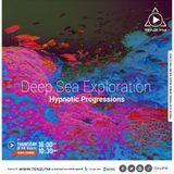 Hypnotic Progressions - Deep Sea Exploration 005 @ Tenzi FM (01-16-14)