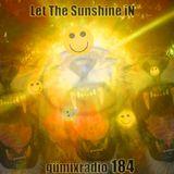 gümixradio 184