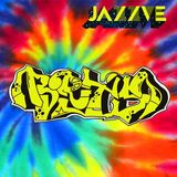 BRTS ~ JAZZVE Party All The Time Mix