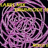 LABEL MIX 1// DRUMCODE SPECIAL // MIXED BY DJ GECKO 2014