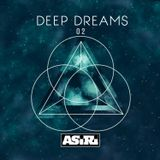 Deep Dreams 02 by Asiri