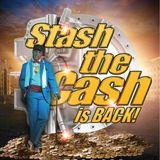 Breakfast Club - Stash The Cash - 220312