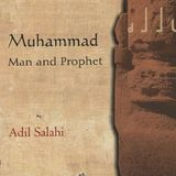 02 Muhammad Man and Prophet Chapter 2 The Early Years