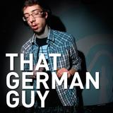 That German Guy - TMA Promo Mix