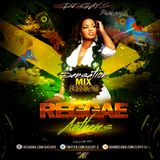 #SMS (S01E02) - Reggae Anthems By @DjClay_s