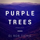Purple Trees Podcast 007 - Welcome to Savage Island