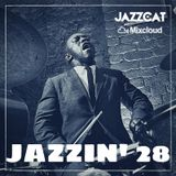 Jazzin' 28