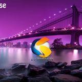 Tech-House 2013 DeeJay Catalin