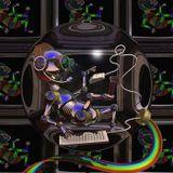 Save The Robot  Mix-May 2012