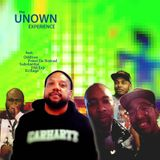 Ill Street Grooves -  4/9/16 [RIP Phife] w/ Unown ft Oddisee, Substantial, Priest, FarEXP, & DJ Ragz