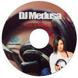 DJ Medusa - Run N Run Vol.1