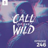 246 - Monstercat: Call of the Wild
