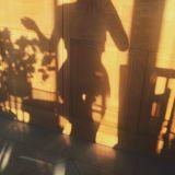 Le Sunday Chill Short Mix - ♠ Boydlo ♠