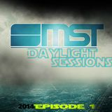 Daylight Sessions 2014 episode 1