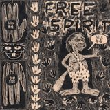 Free Spirit Mixtape #4