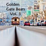 Golden Gate Beats Vol. 3