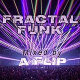 Fractal Funk Promo Mix