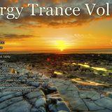 Pencho Tod ( DJ Energy- BG ) - Energy Trance Vol 333