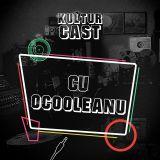 Kulturcast #08 - Ocooleanu