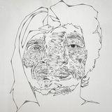 kidsuke - Tempo Clash Mix (2012)
