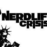 Nerdlife Crisis #100