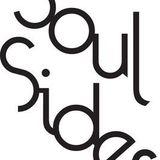 Soul Sides radio show 2015-12-12 w/ Johan Tollgerdt