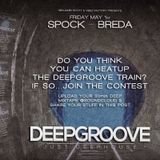 Deepgroove Dj contest