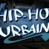 Hip Hop Urbain - 13 nov. 2015 avec ADY & Lmc'RâR