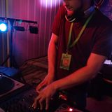 KiddNation DJ Competition Submission - Stevie Shrater