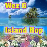 Wez G - Island Hop