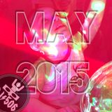 ~ May 2015 MiXTape