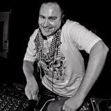DJ SIX / Chillige Blackbeats