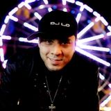 "Julio Lo's AKA ""DJ LO"" July 2015 Summer Mix"
