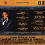 Prince - The One (Club Black)