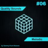 #06_2 Quality Sounds of Melodic