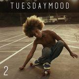 Tuesday Mood #2 - Groovy Beats