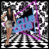 Club Club XI - Mixed By Borby Norton