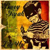 Bwoy Fiyah - Lite Up