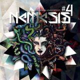 Mateus 'n No'art Nemesis #4