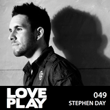 Love.Play Podcast Ft. Stephen Day